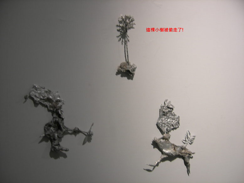 dec.2011-1 060 (3).jpg