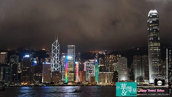 香港DAY2 (284).JPG