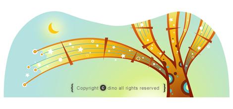 舞台背景圖設計2.jpg