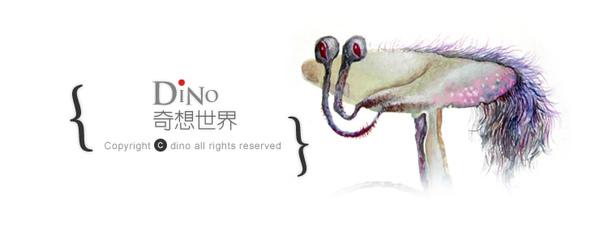 插畫-banner
