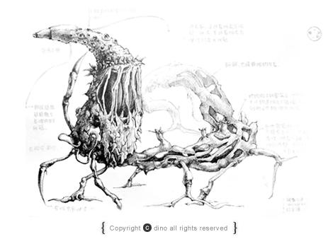 dino-外星怪物(仿生).jpg