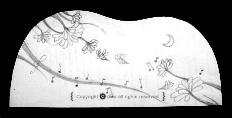 舞台背景圖設計2_-草稿.jpg
