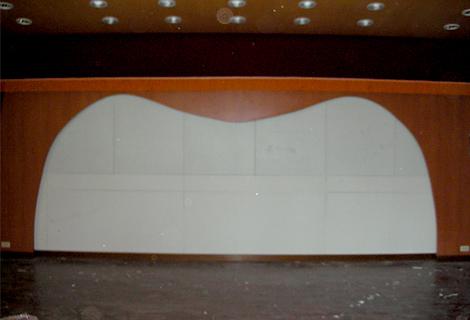 舞台施工中.jpg
