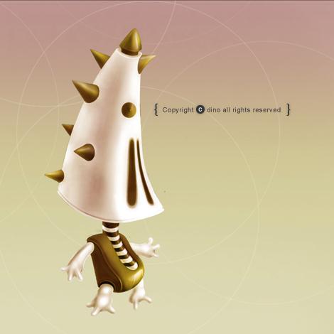 dino-ET2.jpg