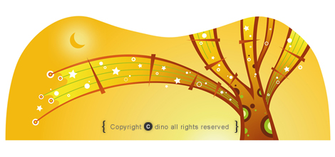 舞台背景圖設計3.jpg