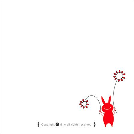 【森林四季_生活隨筆】筆記本_內頁.jpg