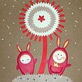 2011新年快樂.jpg