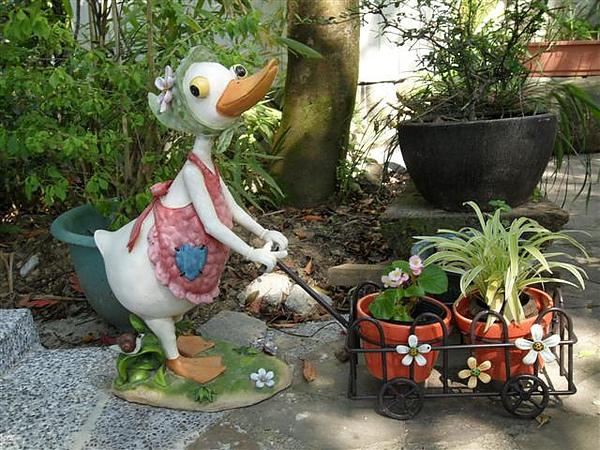 20101031景大渡假莊園