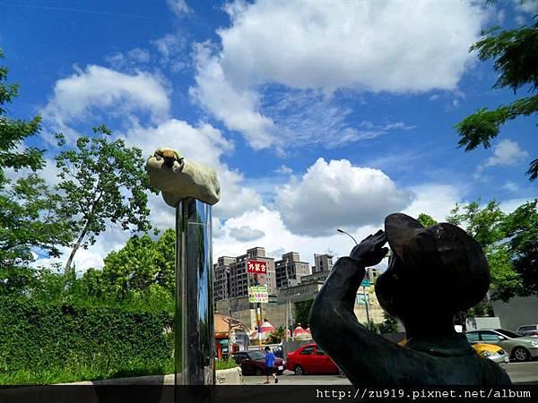 20110612仁美國小