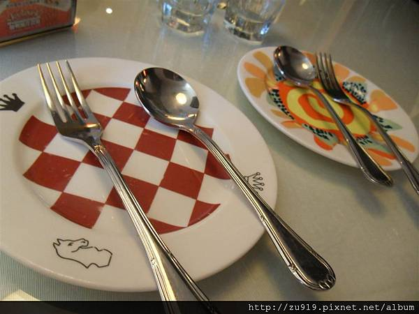 20111203中友加州風洋食館
