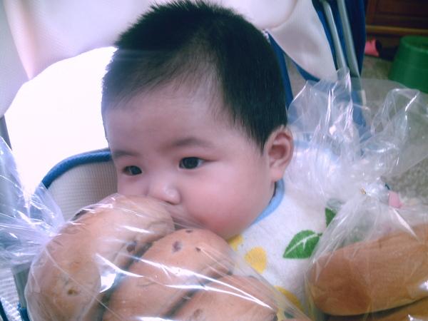 20081214好吃