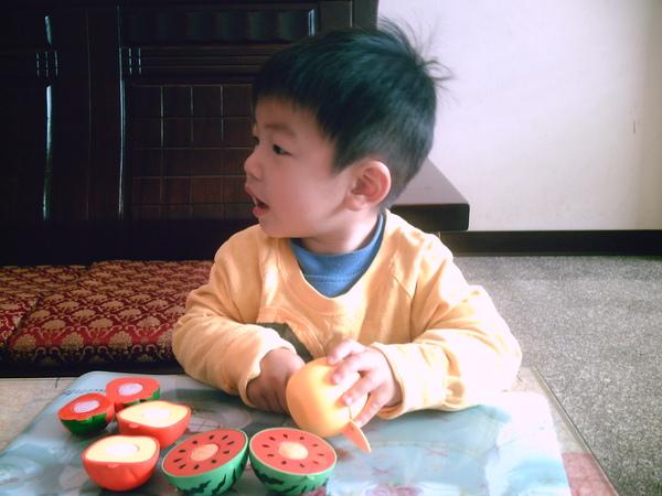 20081217切水果