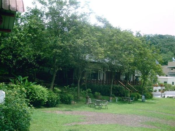 20090726荔園