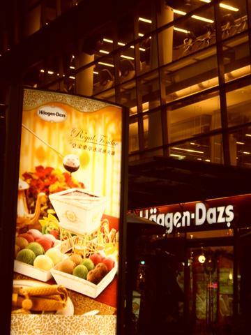 20091220永豐棧酒店