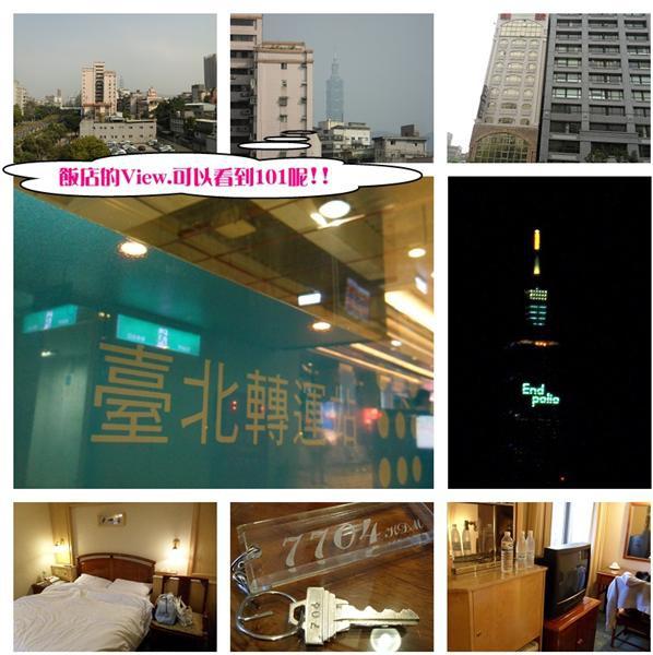2010022627台北行