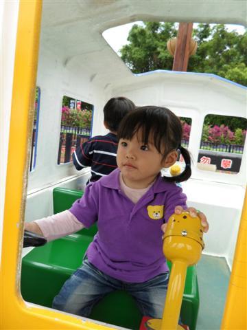 2010508三義+通霄