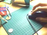 2004最新滑鼠墊!!