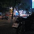 2004.11.06 第N次獨走 (攤)
