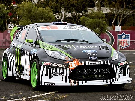 eurp_1007_01_o+2011_ford_fiesta+front_view