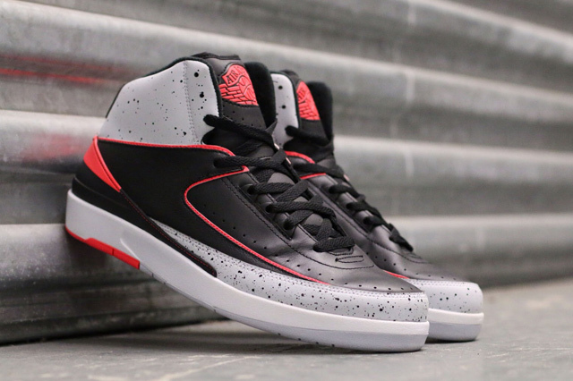 Air-Jordan-2-Infrared-Cement-2