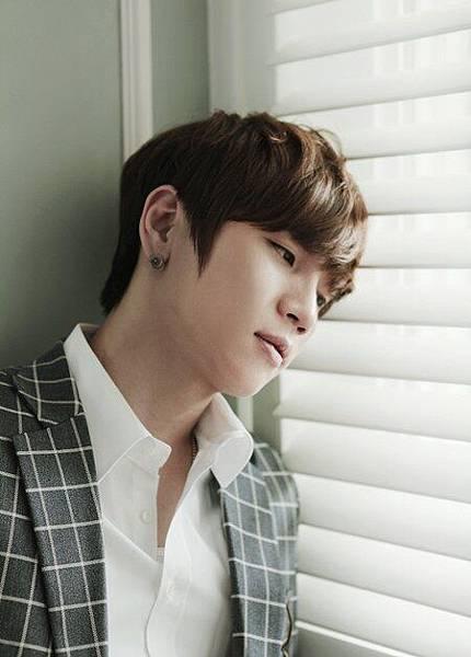 "K.Will ""來自星星的你"" OST"