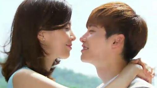 演員李鍾碩:吸引異性的方法是撒嬌