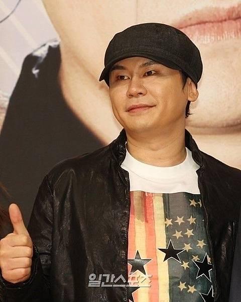 """梁鉉錫 """"能與徐太誌、Bigbang一起走過鼎盛期 很幸福"""""""