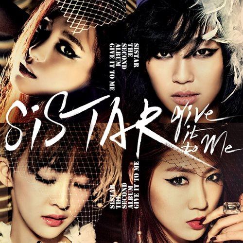 SISTAR 2013 MV