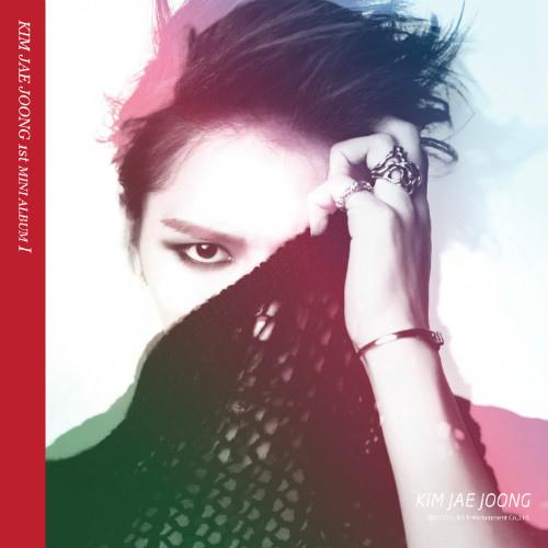 JYJ 2013 MV