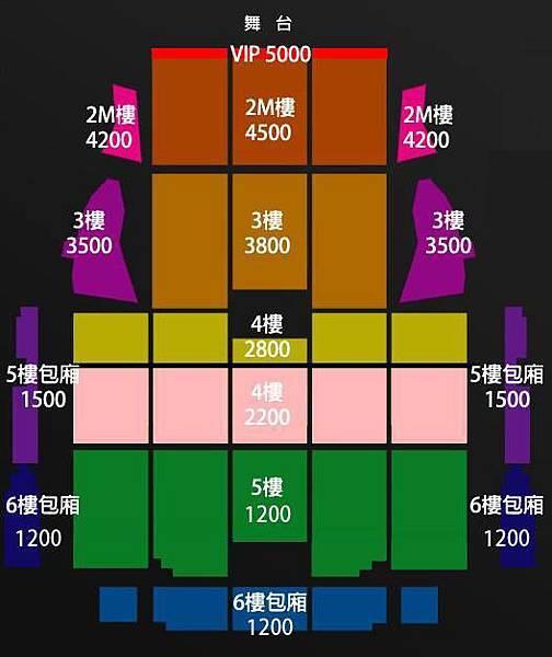 金秀賢台灣 FM 售票資訊