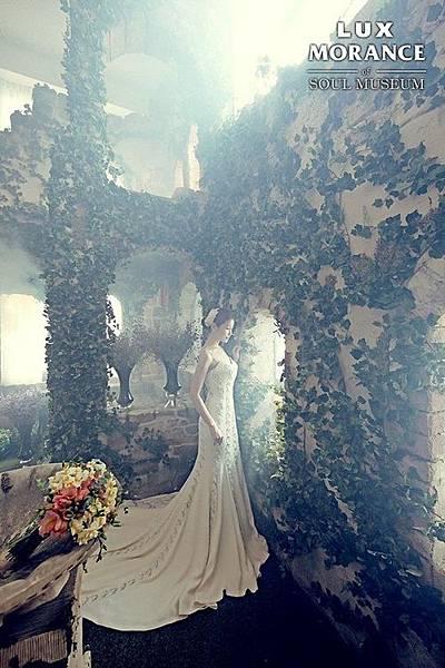 李泰蘭3月即將結婚