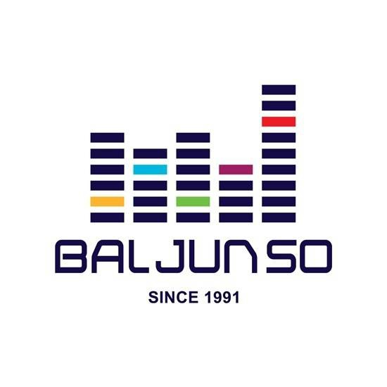 S.M.入股獨立品牌BALJUNSO