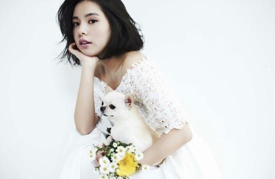 閔孝琳加入 JYP Ent.