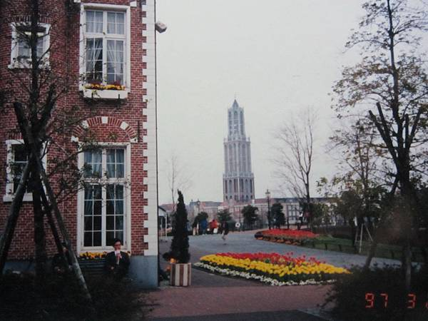 IMG_1971.JPG