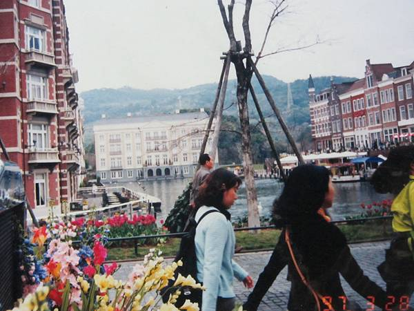 IMG_1999.JPG