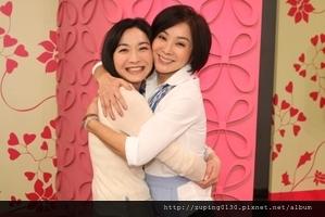 20110224大紀元_03