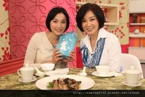 20110224大紀元_04