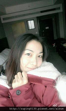 20130320中新網