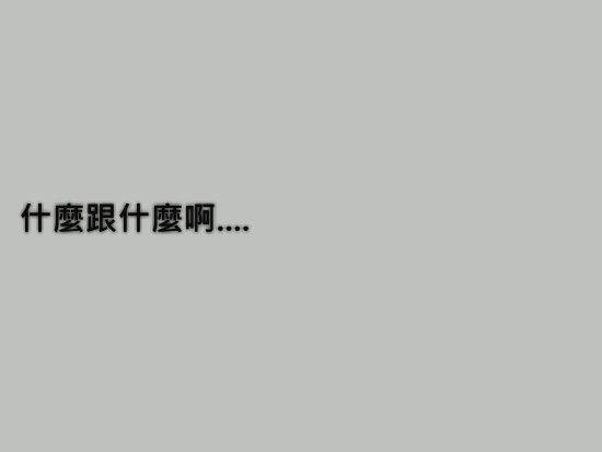 exd_11_5.jpg