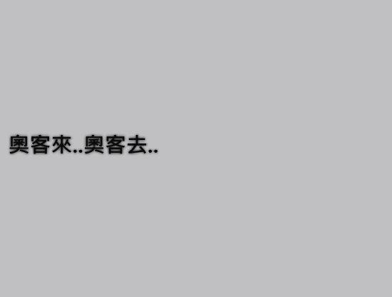 exd_12_5.jpg