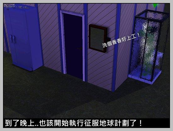 et_3_9.jpg