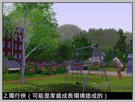 pb_7_10.jpg