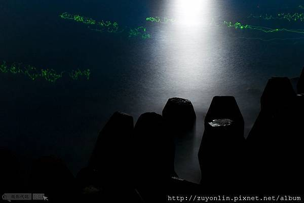烏石港堤防夜拍 017.jpg