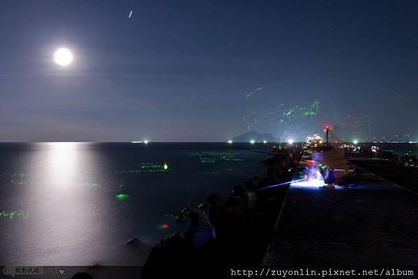 烏石港堤防夜拍 018.jpg