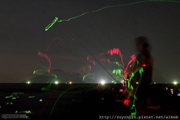 烏石港堤防夜拍 022.jpg