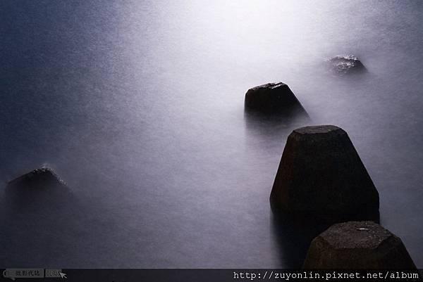 烏石港堤防夜拍 026.jpg
