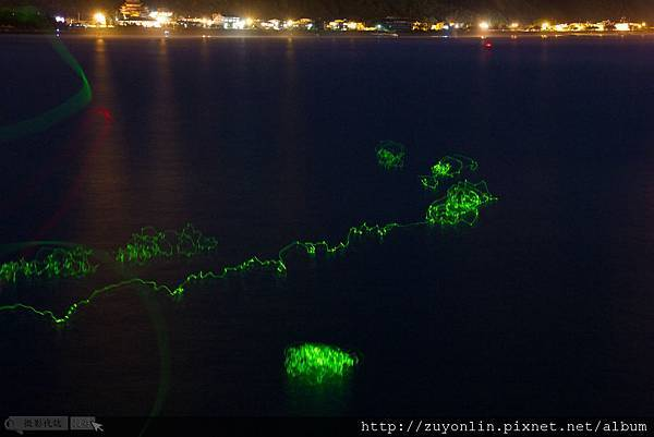 烏石港堤防夜拍 027.jpg