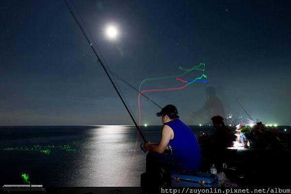 烏石港堤防夜拍 032.jpg