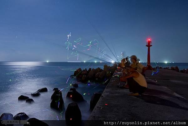 烏石港堤防夜拍 038.jpg