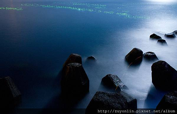 烏石港堤防夜拍 039.jpg